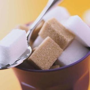 Sucre raffiné et aspartame : une drogue et un poison en vente libre | Ca m'interpelle... | Scoop.it