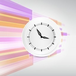 Online Marketing Tips for Managing your Time Spent | Social Marketing Strategy | Scoop.it