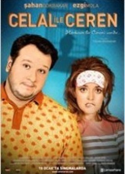 Celal ile Ceren | 720P Full HD İzle | Yeni Film İzle , Full Hd Film İzle , Filmi Full İzle | Celal İle Ceren Filmi Full İzle | Scoop.it