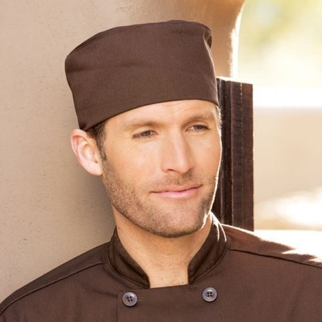 Chefs clothing: A Brief History and Importance | Chefs Clothing | Scoop.it