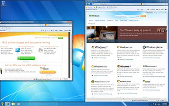 20 essential PC shortcuts - Windows Help | Education and Technology for Libraries | Scoop.it
