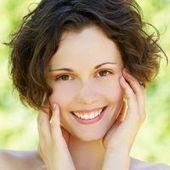 Acné : quelles plantes contre l'acné ?, e-sante.fr | phytotherapie | Scoop.it