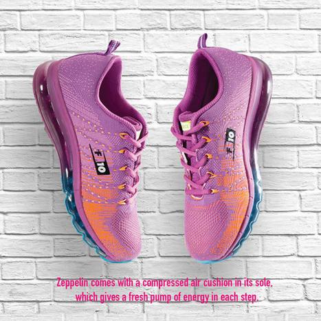Buy Cheap Shoes Online   Liberty Shoes Online   Scoop.it