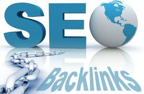 social media, e-commerce, SEO… | Référencement - Conseils d'optimisation SEO Pole Position Seo | Scoop.it