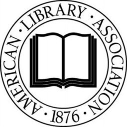 ALA Appeals to Publishers to Sell E-Books to Libraries | Digital Book World | YogaLibrarian | Scoop.it