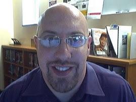 teachtalk: Teacher Librarian Links 11/30/2011 | SchoolLibrariesTeacherLibrarians | Scoop.it