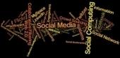 Cómo aprovechar las redes sociales para 'hacer negocios' - Dirigentes Digital | Presencia Social y Mundo 2.0 | Scoop.it