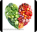 How to prevent heart disease with everyday foods | Nutrition: Nom, Nom, Nom! | Scoop.it