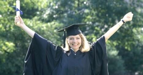 ¿Es realmente necesario ir a la Universidad hoy en día?   Educación y TIC   Scoop.it