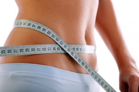 Weight Loss Surgery In Indi   Best Hospital for Heart Treatment in Chennai   Scoop.it