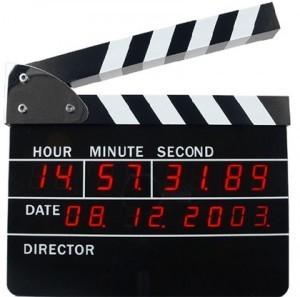 StarsVu, una plataforma para rodar y editar vídeos de manera colaborativa   Prensa 2.0  scooped by Lou   Scoop.it
