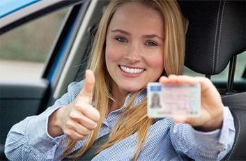 Professional Driving School Calgary | My Way Driving | Driving School Calgary | Scoop.it
