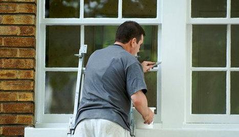 Glazing in Sutton   glazier-sutton   Scoop.it