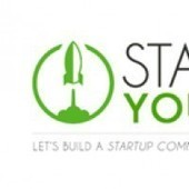StartupYourLife, la communauté startup qui fait bouger le Maroc   RPCN   Scoop.it