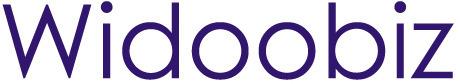 S. Baldeyrou (Deezer) : le Jukebox de la vie du plus grand disquaire au monde | MusIndustries | Scoop.it