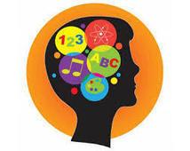 Activación De La Inteligencia – Maravillosas Fichas De Trabajo Para 4°, 5° y 6° de primaria | Recull diari | Scoop.it