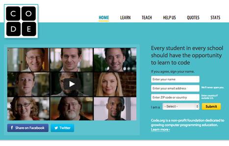 What most schools don't teach | Verdens Bedste Klasse (VBK) | Scoop.it