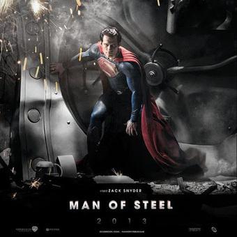 download Man of Steel full movie/watch full movie online - Full Movie Free | full movie site | Scoop.it
