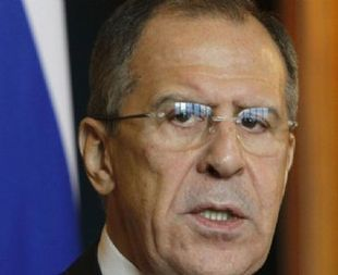 Russian FM Arrives Damascus Amid Renewed Bombardment of Homs - Tripoli Post | Freedom Syria | Scoop.it