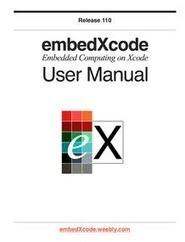 embedXcode+ • New Release for Intel Edison, Bea...   Raspberry Pi   Scoop.it