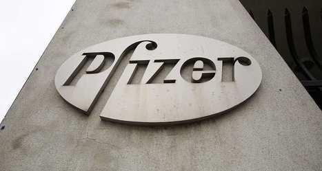 Courtisé par Sanofi, la biotech Medivation se marie avec Pfizer | VIGIE Pharma : Vie des laboratoires | Scoop.it