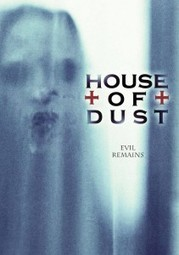 House of Dust (2013) | Gruesome Hertzogg Reviews @ Interviews | Scoop.it