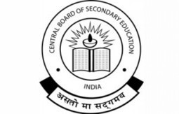 CBSE results update - How to check online and through SMS | Live Punjab | Total filmy, Entertainment, TV show and Education | Scoop.it