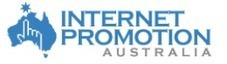 Internet Promotion Australia | Internet Promotion | Scoop.it