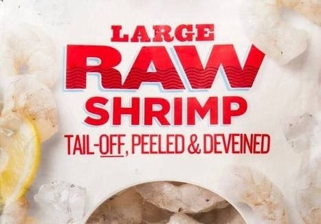 Target Inches Closer to Selling 100 Percent Sustainable Seafood | Aquaculture Directory | Aquaculture Directory | Scoop.it
