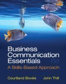 Business Communication Essentials, 6th Edition - PDF Free Download - Fox eBook | english | Scoop.it