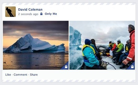 Facebook Photos Size Guide / 2014 Edition | Social Media Articles & Stats | Scoop.it