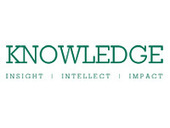 INSEAD Knowledge - Insight | Intellect | Impact | The Innovation Library | Scoop.it