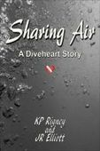 Smashwords - Sharing Air - A book by KP Rigney   All about water, the oceans, environmental issues   Scoop.it