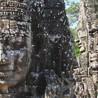 cambodiatravel