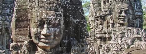 Cambodia Tours | Cambodia Travel Specialists | cambodiatravel | Scoop.it