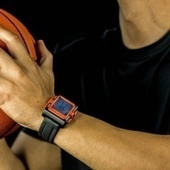 Awesome tech you can't buy yet, for the week of March 23, 2014 | JUST AWESOME | Scoop.it
