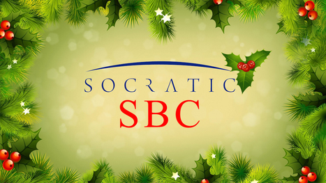 Socratic SBC | Small Business Consulting | Top Christmas Promotion Ideas for small business | Socratic SBC | Small Business Consulting | Scoop.it