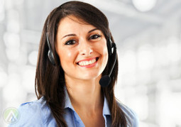 How do you know if a call center has a good reputation | Philippine Outsourcing Guide | Scoop.it