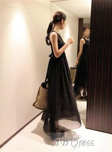 $ 27.99 Glamorous Korean Style  Dress Dress | peaceful lady | Scoop.it