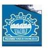 Anna University Recruitment 2013 For Various Associate jobs in Chennai | My WordPress Website | jobs | Scoop.it