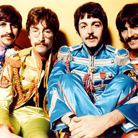 7 Lessons From The Beatles' Biggest Failure | leadership 3.0 | Scoop.it