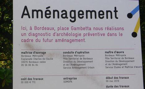 Qu'est-ce qui se mijote ? | Bordeaux Gazette | Scoop.it