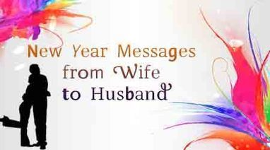 2016 New Year Greetings For Husband | Entertainment | Scoop.it