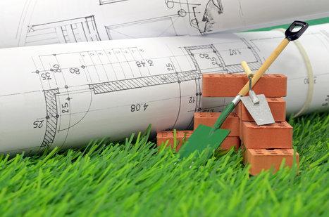 Builder in Derby | How to find a builder | Builders | Scoop.it