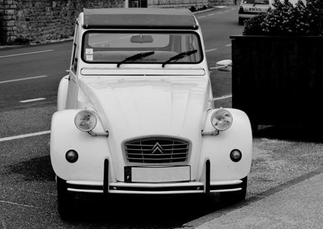Durcissement du malus pour les véhicules polluants | assurance temporaire | Scoop.it