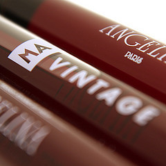 Wineside, packaging et design de vins en tube | Vin en Tube | Scoop.it