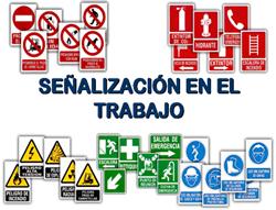 Normas de Seguridad | seguridad e higiene | Scoop.it