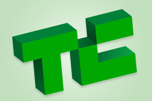 TechCrunch | Page not found | TechnoSurreal | Scoop.it