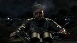 <a href='http://gam3.es/juegos/noticias/la-predescarga-en-pc-de-metal-gear-solid-v-no-sera-posible-123'>La predescarga en PC de Metal Gear Solid V no será posible</a> | GAM3 | Scoop.it