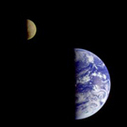Solar System Exploration: Science & Technology: Science Features: Our Solar System: Galileo's Observations of the Moon, Jupiter, Venus and the Sun | Discovering the Universe | Scoop.it
